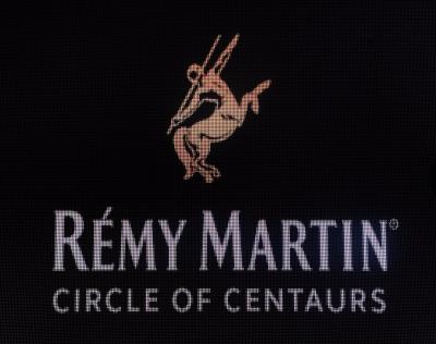 remy martin hey mikey atl
