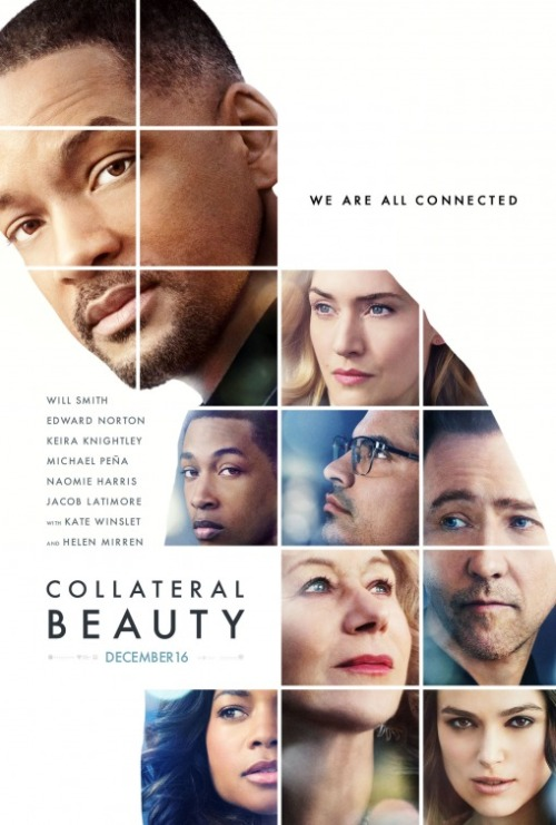 collateral_beauty_ver2