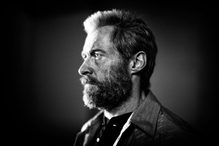 """, [VIDEO] First Look: """"Logan""""–The Third Solo Wolverine Film Is Here!"""