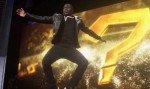 kevin-hart-what-now-e1452635355637