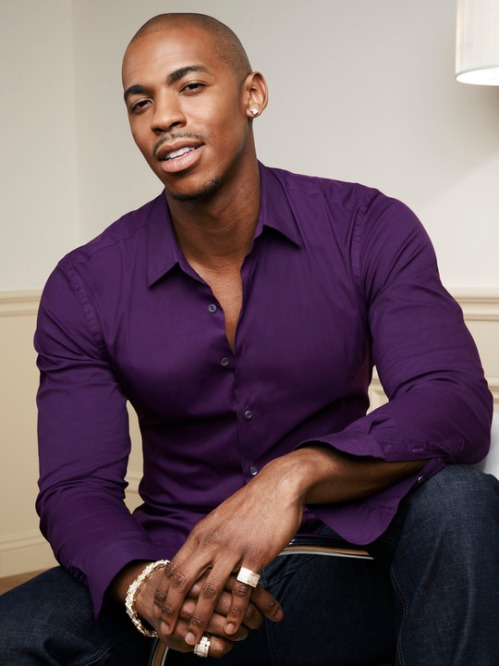mehcad brooks hey mikey atl