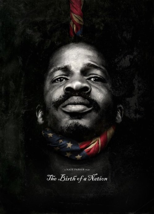 birth of a nation hey mikey atl