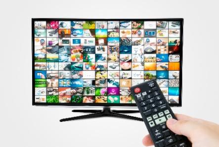 on-demand-tv1
