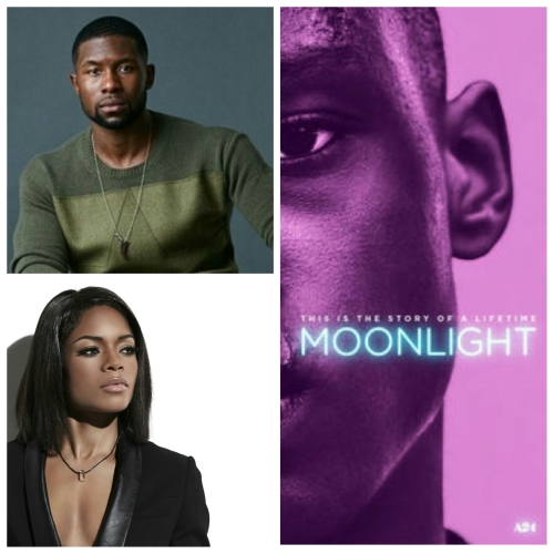 naomie harris trevante rhodes moonlight movie hey mikey atl