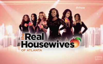 the real housewives of atlanta title