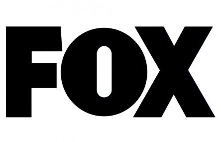 fox black logo
