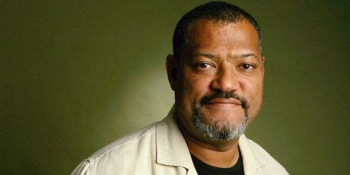 laurence fishburne hey mikey atl