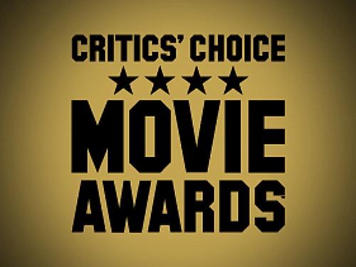 critics choice awards hey mikey atl