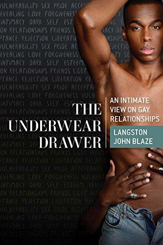 the underwear drawer langston john blaze