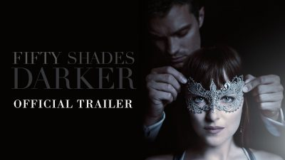fifty shades darker trailer promo picture