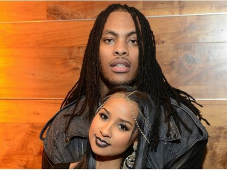 """, Really?! Tammy Rivera Says It's """"Weak"""" For Women To Leave Their Cheating Husbands!"""