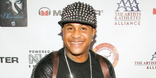 orlando brown sex tape