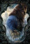 dan stevens as beast in beauty and the beast