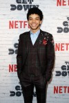 justice smith ezekiel zeke figuro books the get down