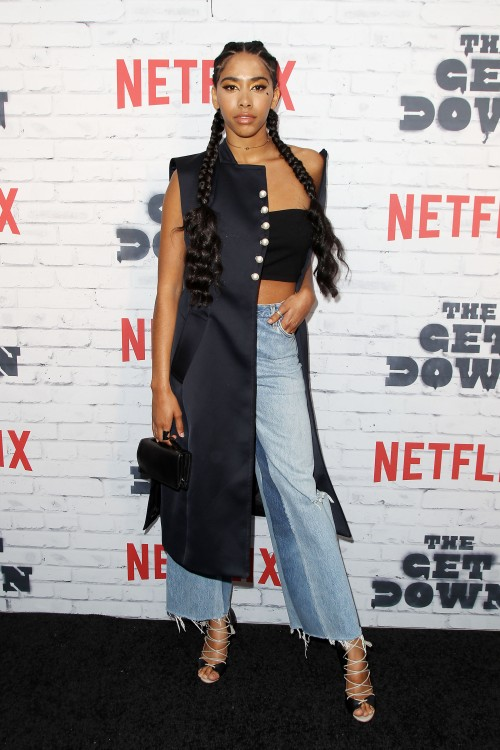 herizen guardiola mylene cruz the get sown