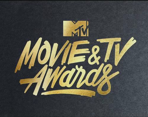 2017 mtv movie and tv awards logo