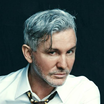 baz luhrmann creator of the get down