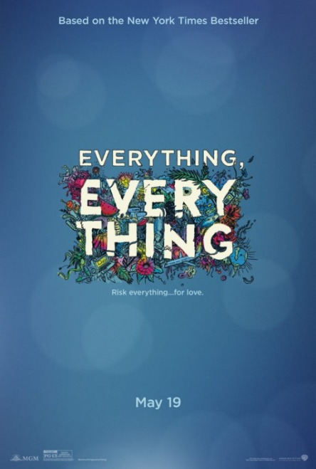 """, """"Everything, Everything"""" Illustrates Love At Its Purest Form!"""