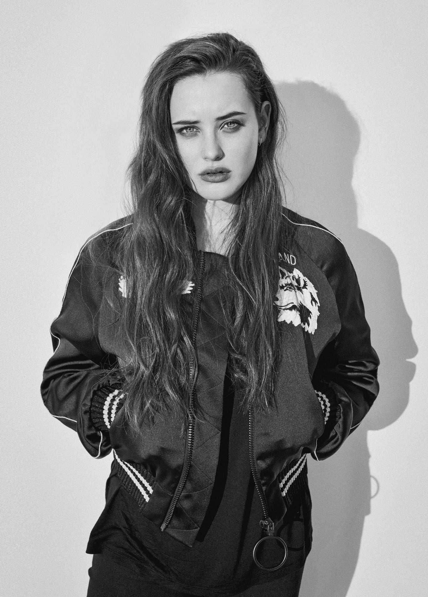 , #CelebrityCrush- Katherine Langford