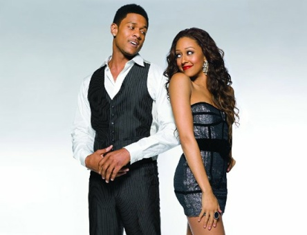 pooch hall and tia mowry-hardrict