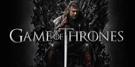 game of thrones season 5 promo poster
