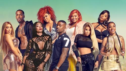 love and hip-hop hollywood cast season 4