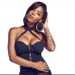 moniece slaughter love and hip-hop hollywood