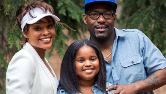 bobbi kristina biopic first cast picture