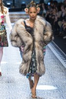 Marjorie Harvey fashion crush