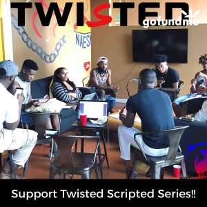 twisted web series rahim brazil