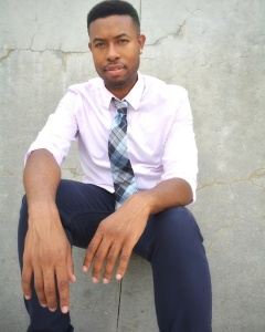 , Usher Accuser, Quantasia Sharpton, Alleges She Has Recording of Their Sexploits!